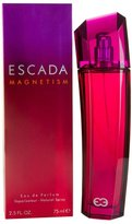 Escada Magnetism 2.5 oz Eau De Parfum Spray