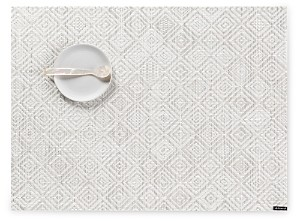 Chilewich Mosaic Woven Placemat