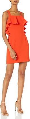 Rachel Zoe Women's Weyford Dress