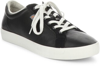 Fly London Suri Low Top Sneaker