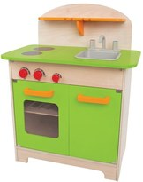 Hape Infant Gourmet Kitchen