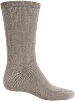 Fox River Backpacker II Socks - Merino Wool Blend, Mid Calf (For Men and Women)