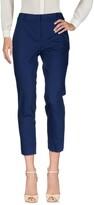F.IT Casual pants - Item 13121258