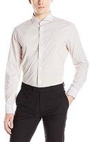 Victorinox Men's La Berra Shirt