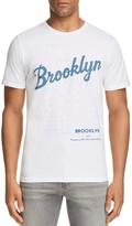 Junk Food Clothing Brooklyn Tee - 100% Exclusive