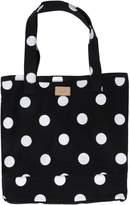Barts Handbags - Item 45340445