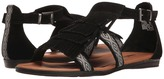 Minnetonka Maui Women's Sandals