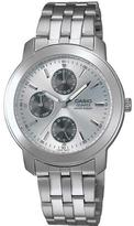 Casio MTP-1192A-7A Men's Quartz Watch