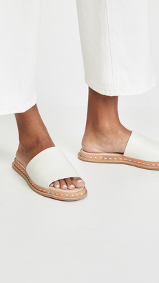 Rag & Bone Cairo Sandals