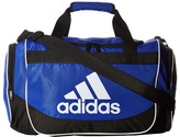 adidas Defense Small Duffel