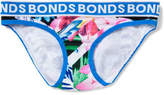 Bonds Boyfriend Bikini Ydg