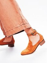 Lenox Flat by FP Collection