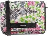 Paprika Handbags - Item 45290747