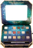 LORAC Disney's Pirates of the Caribbean Eyeshadow Palette & Eyeliner by
