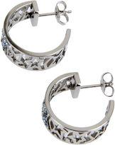 Thierry Mugler Earrings