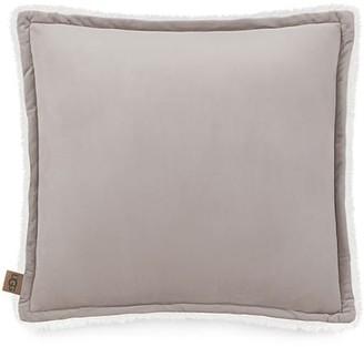 UGG Bliss Pillow