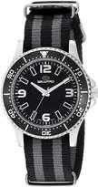 Seapro Women's SP5415NBK Analog Display Quartz Two Tone Watch