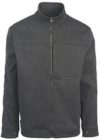 Woolrich Men's Tioga Jacket