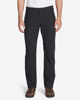 Eddie Bauer Men's Exploration II Five-Pocket Pants