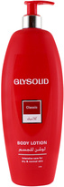 Glysolid Body Lotion by 16.9oz Lotion)