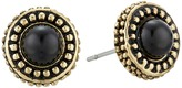 House Of Harlow Cuzco Stud Earrings