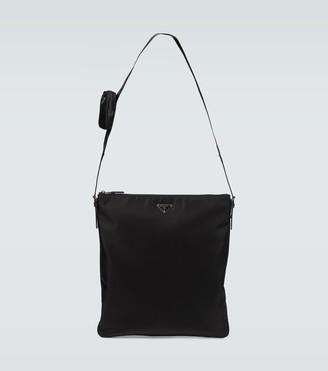 Prada Re-Nylon crossbody bag