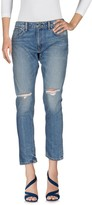 Denim & Supply Ralph Lauren Denim pants - Item 42583479