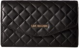 Love Moschino Evening Bag Bags
