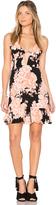Cleobella Bonita Short Dress