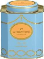 Wedgwood Orange Pekoe Tea with Tea Caddy, 125g