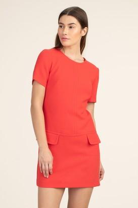 Trina Turk Caicos Dress