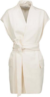 IRO Leano Cady Vest
