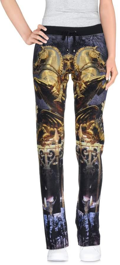 Philipp Plein Casual pants - Item 13171909QS
