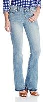 Lucky Brand Women's Brooke Flare Jean