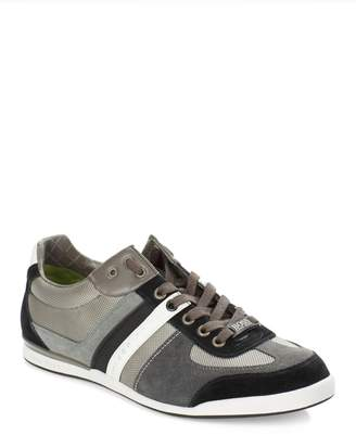 HUGO BOSS Akeen Sneakers