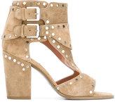 Laurence Dacade Deric sandals