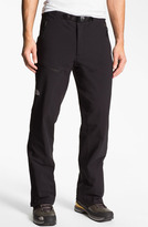 The North Face 'Cotopaxi' Pants