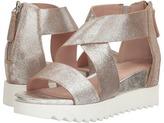 Steven Natural Comfort - Kaley Women's Shoes