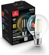 Globe Electric Wi-Fi Smart 60W Equivalent Vintage Filament Tunable Dimmable LED Bulb