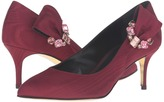 Oscar de la Renta Naomi 55mm Women's Shoes