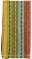 Pier 1 Imports Multi-Stripe Napkin