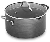 Calphalon Classic Nonstick 7-Quart Dutch Oven with Lid