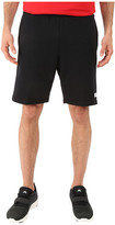 HUF Owens Fleece Shorts