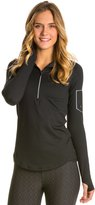 Under Armour Women's AllSeasonGear Fly Fast 1/2 Zip 8134489