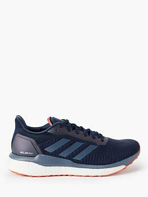 adidas Solar Drive 19 Men's Running Shoes