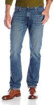 Paige Men's Normandie Slim Straight Leg Jean In
