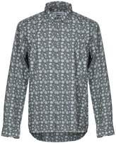 OLIVIER STRELLI Shirt