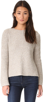 Line Mirabel Sweater