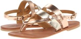 Joie Positano Women's Sandals