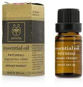 Apivita NEW Essential Oil - Patchouli 10ml Womens Skin Care